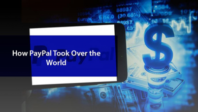 Photo of How PayPal Took Over the World