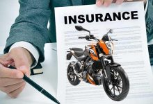 Photo of Here Is How To Cancel Your Two-Wheeler Insurance