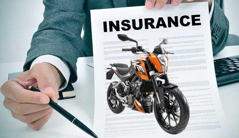 Here Is How To Cancel Your Two-Wheeler Insurance