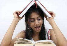 Photo of Avoid Doing These Things While Preparing For NEET