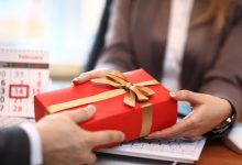 Photo of Amazing Gifts For Your Loving Elder Brother