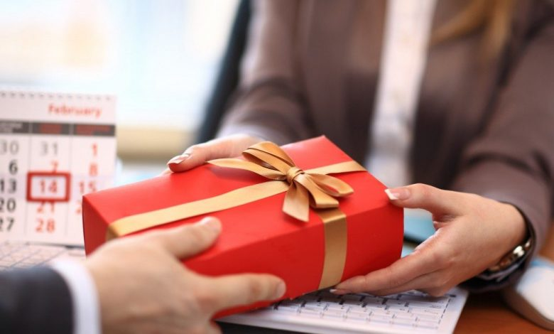Amazing Gifts For Your Your Loving Elder Brother