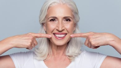 Photo of Chin Augmentation Women Procedure- Do They Affect Your Smile