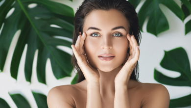 Photo of 9 Healthy Tips for Radiant Skin