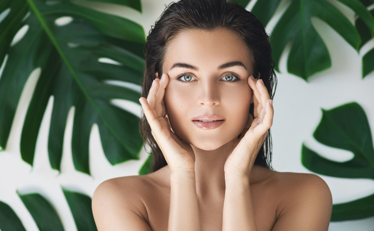9 Healthy Tips for Radiant Skin