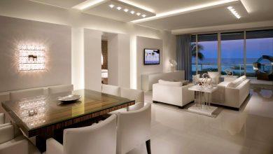 Photo of 7 Tips on home lighting design