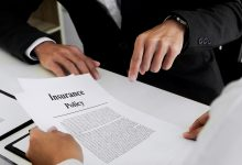 Photo of These 8 Definitions Will Help You Make Sense of Your Insurance Policy