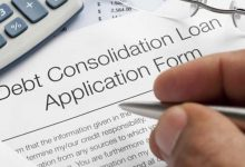 Photo of Why You Will Take Debt Consolidation Loans