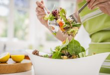 Photo of Best Ways to Boost Your Immune System and Stay Healthy