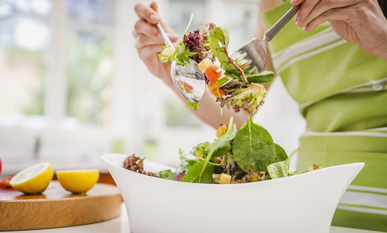 Best Ways to Boost Your Immune System and Stay Healthy