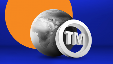 Photo of Know how to get a trademark registration of a company name for global market