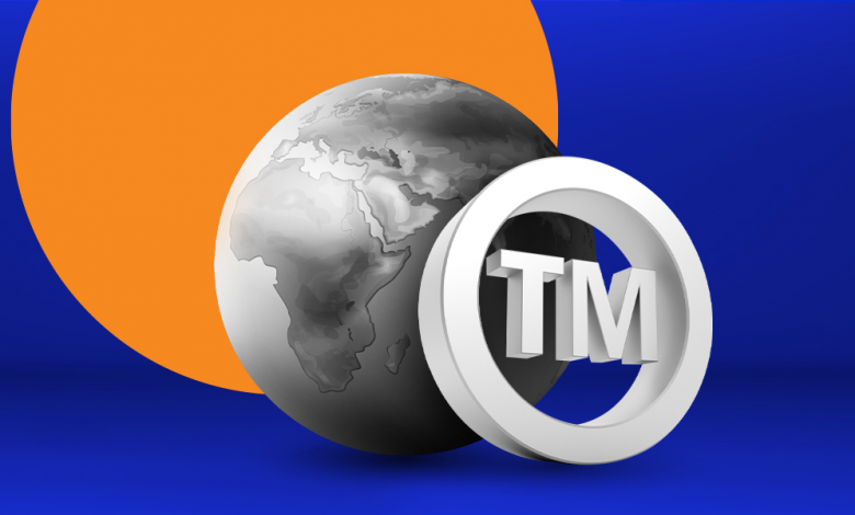 Know how to get a trademark registration of a company name for global market