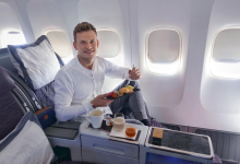 Photo of How Do I Get Cheap Business Class Flights?