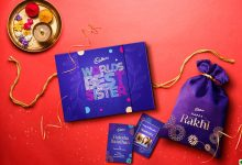 Photo of Things to do to make your sister feel special on this Rakhi