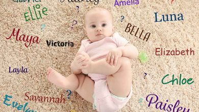 Photo of Best French Classic Baby Names