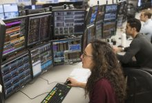 Photo of How to become a professional stock trader