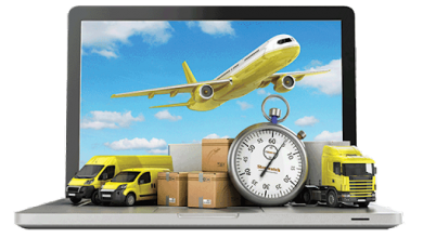 Photo of Best shipping services: Important things to know