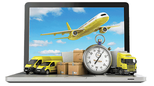 Best shipping services: Important things to know